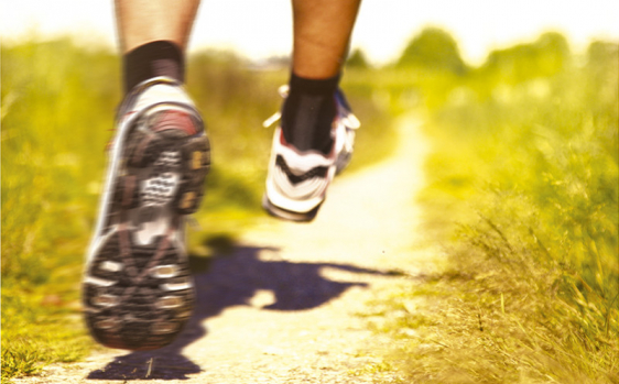 Running : les 6 secrets des coureurs qui durent